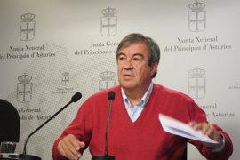 Álvarez-Cascos, Acebes, Arenas, Rato y Mayor Oreja testificarán en el juicio de Gürtel el 19 y 20 de junio