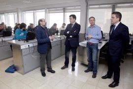 Educación estudia el modelo gallego de Centros Integrados de Formación Profesional para su extensión en La Rioja