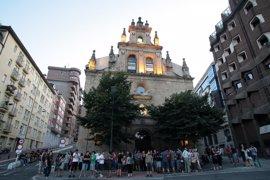 Bilborock acoge el concierto de The Riff Truckers, ganadores del Pop Rock Villa de Bilbao en 2010