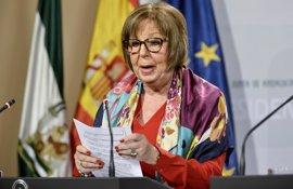 """La Junta respeta las movilizaciones contra el decreto de las guarderías, que supondrá """"más plazas y centros"""""""