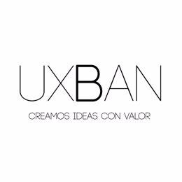 UXBAN