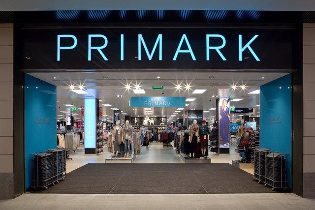 Primark compra su primer local en espa a tras adquirir a - Primark granada catalogo ...