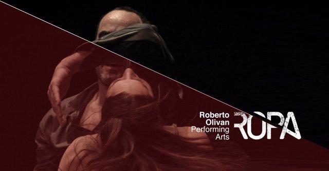 Nueva compañía de Roberto Olivan, R.O.P.A.