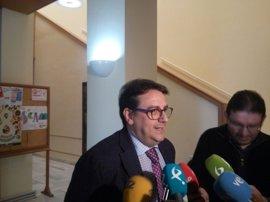 """El Consejo Interadministrativo de Servicios Sociales ofrecerá una  atención """"continuada"""" al ciudadano extremeño"""
