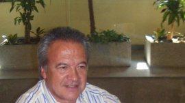 TS confirma la pena de año y diez meses de cárcel a Pacheco por el caso 'Casa del Rocío'
