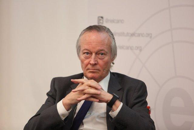 Josep Piqué