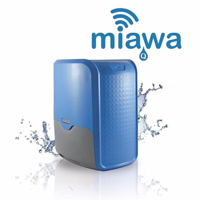 Miawa
