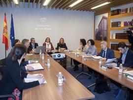 La Rioja abordará el Brexit para minimizar el impacto y garantizar los derechos de los ciudadanos
