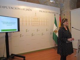 La Diputación destina a ayuntamientos más de 1,8 millones en ayudas en materia de igualdad y bienestar social