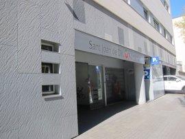 Salud casi dobla los recursos para atender la salud mental de personas sin hogar en Catalunya