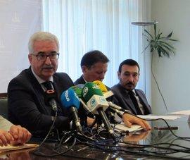 Junta, tras la inversión anunciada en Cataluña, pide al Gobierno que corresponda con Andalucía y el corredor ferroviario