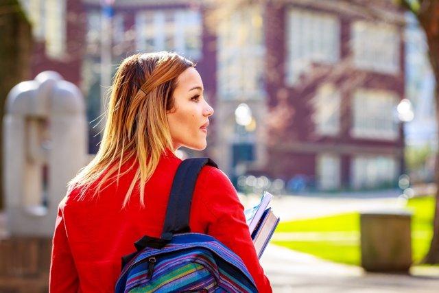 El CEY pretende ayudar a los jóvenes a elegir carrera con esta herramienta