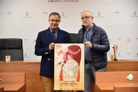 25 espectáculos podrán verse en Albacete en la XXI Feria de Artes Escénicas y Musicales