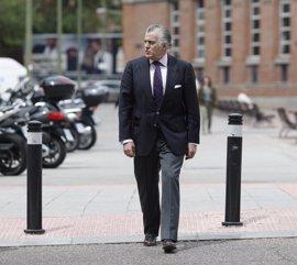 """Bárcenas ocultaba facturas sobre reformas y joyas en casa de un investigado por """"Púnica"""""""