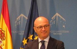 La Comunidad lanza una ayuda de hasta 9.000 euros a las empresas que contraten a un parado de larga duración