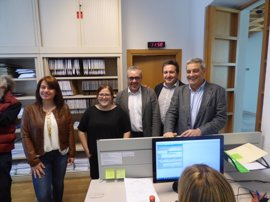 Cantabria facilitará el acceso a tratamientos terapéuticos con cannabis