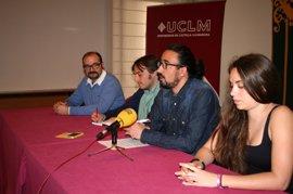 Los 40 emitirán en directo en la Fábrica de Armas el 'Día del Campus de Toledo'