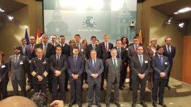 Baleares se integra en el Consejo Nacional de Protección Civil