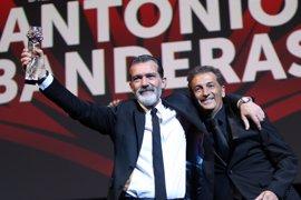 El Festival de Cine de Málaga incrementa un 5% sus cifras de público y un 3% su recaudación