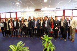 La Universidad de Málaga abre sus puertas para que más de 18.000 preuniversitarios conozcan su oferta académica