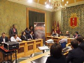 Hombres G y Tenessee participarán en el Festival 'Canalla' de Cuenca