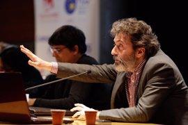 Concejales de Ahora Madrid muestran en las redes su respaldo a Valiente al frente del Plan municipal de Derechos Humanos