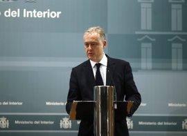 """El embajador británico augura un """"futuro vibrante"""" a las relaciones con España tras el Brexit"""