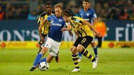 Alemania no podrá contar con Howedes en la Copa Confederaciones