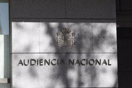 La juez de la Audiencia Nacional se ratifica en que los disturbios de Pamplona son terrorismo