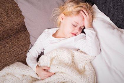 Dolor en niños, cómo evitárselo