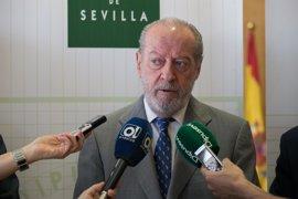 La Diputación cierra 2016 con 60 millones de superávit
