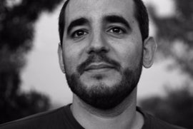 Antonio Rojano recibirá el domingo en la Fundación Gala la Medalla de San Isidoro de Sevilla