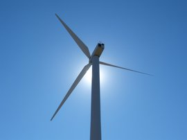 Las energías renovables piden un plan urgente y detallado para su implantación en Catalunya