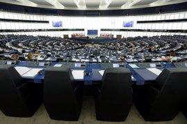 La Eurocámara presenta sus líneas rojas en la negociación del Brexit