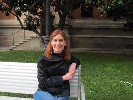 Jèssica Albiach (Podem) mantiene su candidatura para la asamblea de los 'comuns'