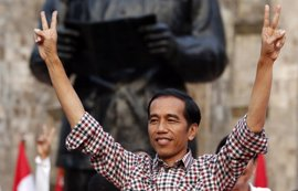 HRW denuncia que el presidente de Indonesia no está luchando para eliminar la pena de muerte