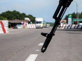 Ucrania, Rusia y la OSCE pactan una tregua para Donbas a partir del 1 de abril