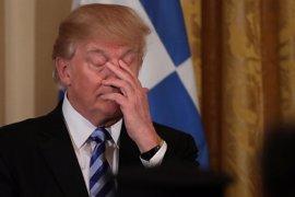 Un juez de Hawái extiende su bloqueo al decreto migratorio aprobado por Trump