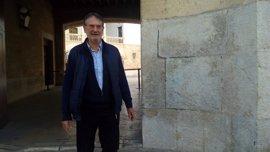 El juicio por el desvío de casi 240.000 euros para captar votos para UM será en julio