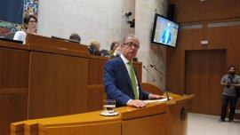 El Gobierno de Aragón no cobrará este año el impuesto de transporte por cable