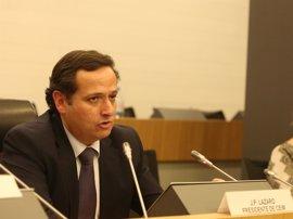 CEIM hará una investigación interna y una auditoría externa para aclarar si financió la campaña del PP de Madrid en 2007