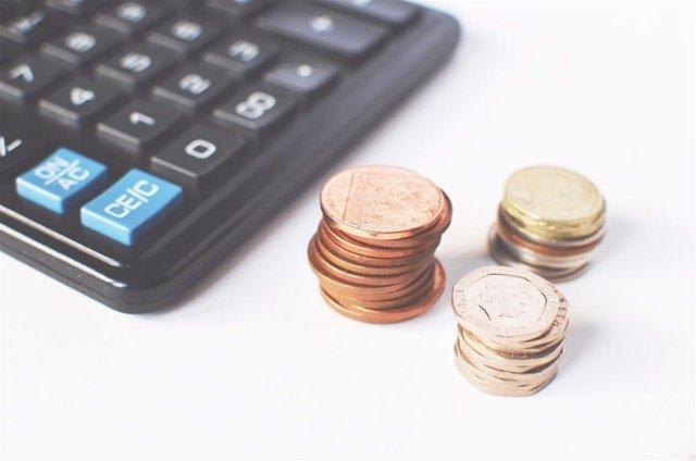 prestamos personales a 5 años para pensionistas