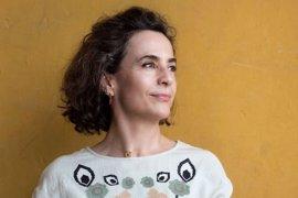 Nuria Barrios gana el VII Premio Iberoamericano de Poesía Hermanos Machado por 'La luz de la dinamo'