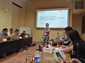 Las ciudades hispanoamericanas analizan en Colombia estrategias conjuntas de resistencia contra el cambio climático