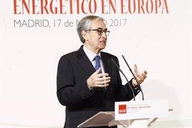 Jáuregui asegura que el PSOE trabaja con Gobierno y PP para tener posición única sobre Gibraltar ante el Brexit