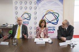 El cáncer de colon es el más frecuente en España pero no el más conocido por la población