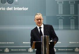 El embajador de Reino Unido en España asegura que Londres quiere seguir cooperando en seguridad con la UE