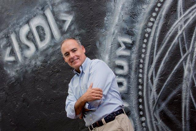 Javier Rodríguez Zapatero, consejero independiente de Evo