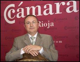 """Ruiz-Alejos afirma que a la economía riojana """"le falta timón, le falta proyecto y le sobra conformismo oficial"""""""