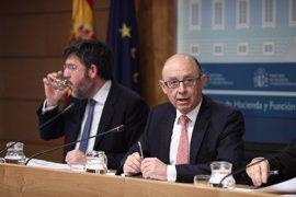 Baleares, con un déficit público del 0,41%, cumple el objetivo de Bruselas en 2016
